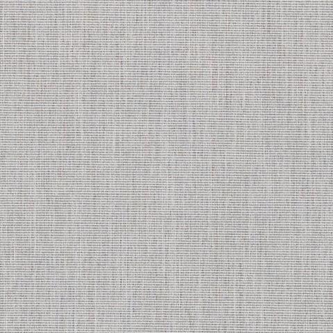 Grey Tweed
