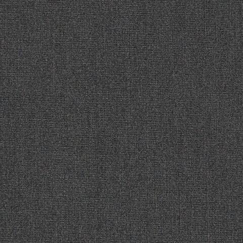 Macadam Tweed