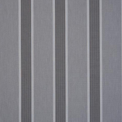 Manosque DarkGrey