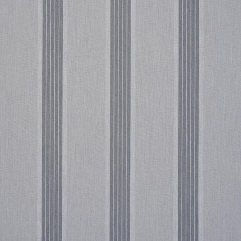 Manosque Grey