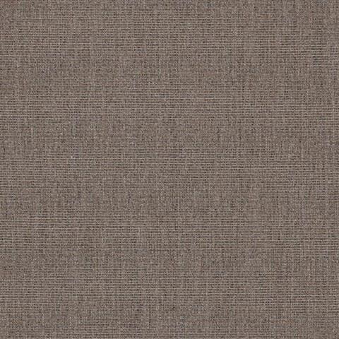 Mink Tweed