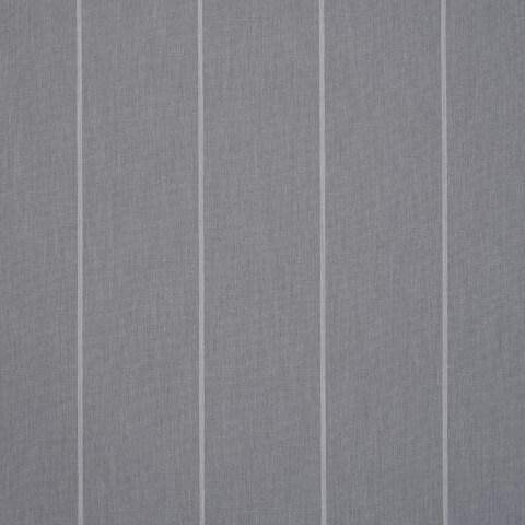 Naples Grey
