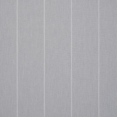 Naples Light Grey