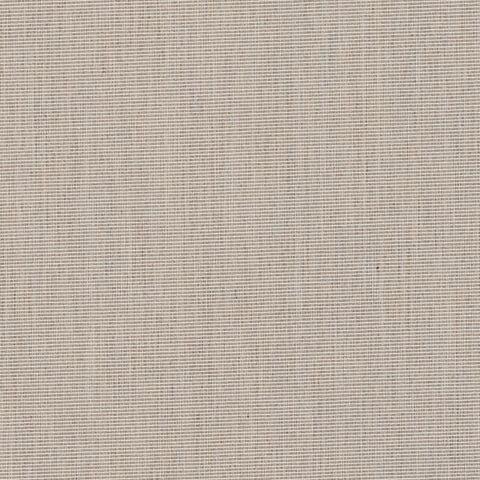 Papyrus Tweed