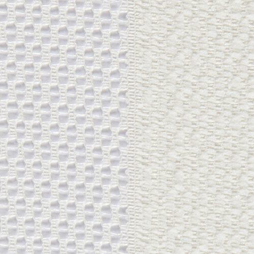 fabric-net-v2