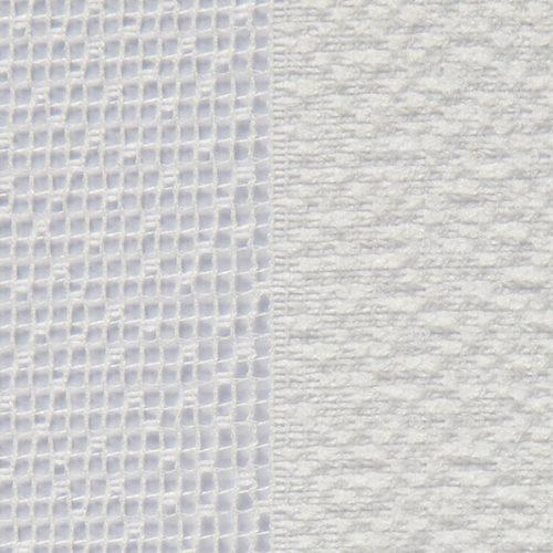 fabric-standard-v3